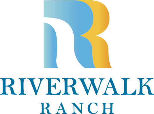 Riverwalk Ranch