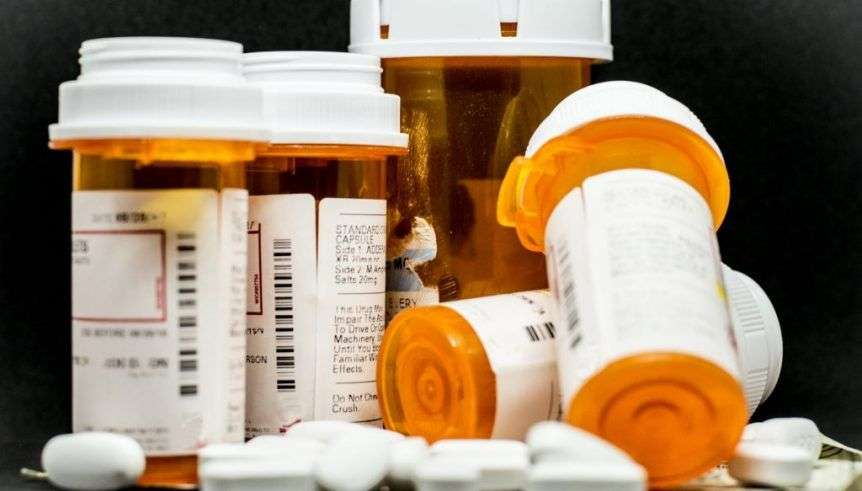 Guide to Opioid Treatment and Rehab