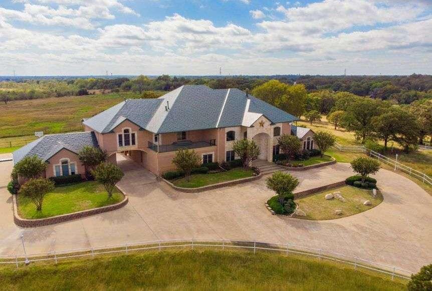 Dallas Texas Drug and Alcohol Rehab facility