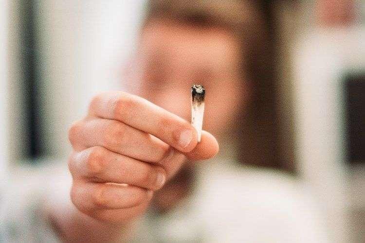 addiction treatment in dallas texas