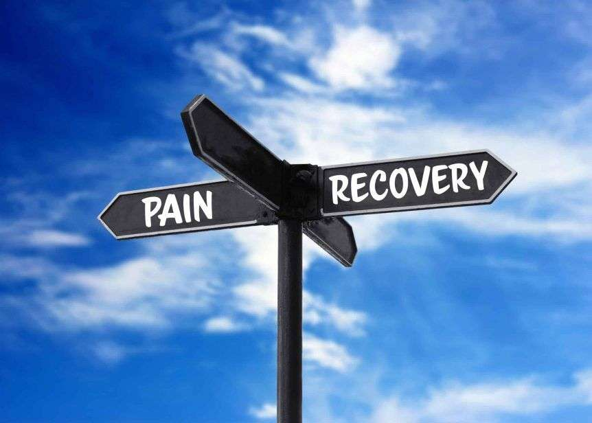 Reasons to Travel Out of Town for Addiction Treatment Travel Out of Town for Addiction Treatment